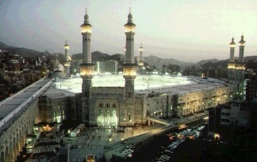 babe fatha & Waseemu0027s Islamic Folder - AHLAN